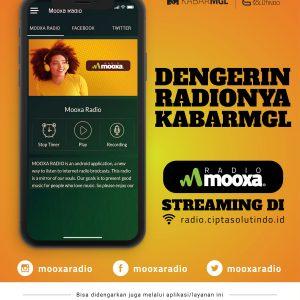 mooxa